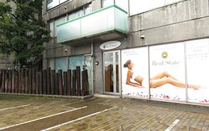 realstate_kanazawa