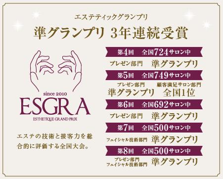 realstate_award